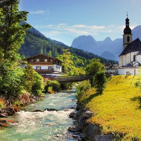 FBP-_0002_alpine-architecture-bridge-460373